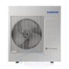 Samsung venkovní multisplitová jednotka 10 kW (AJ100RCJ5EG/EU)
