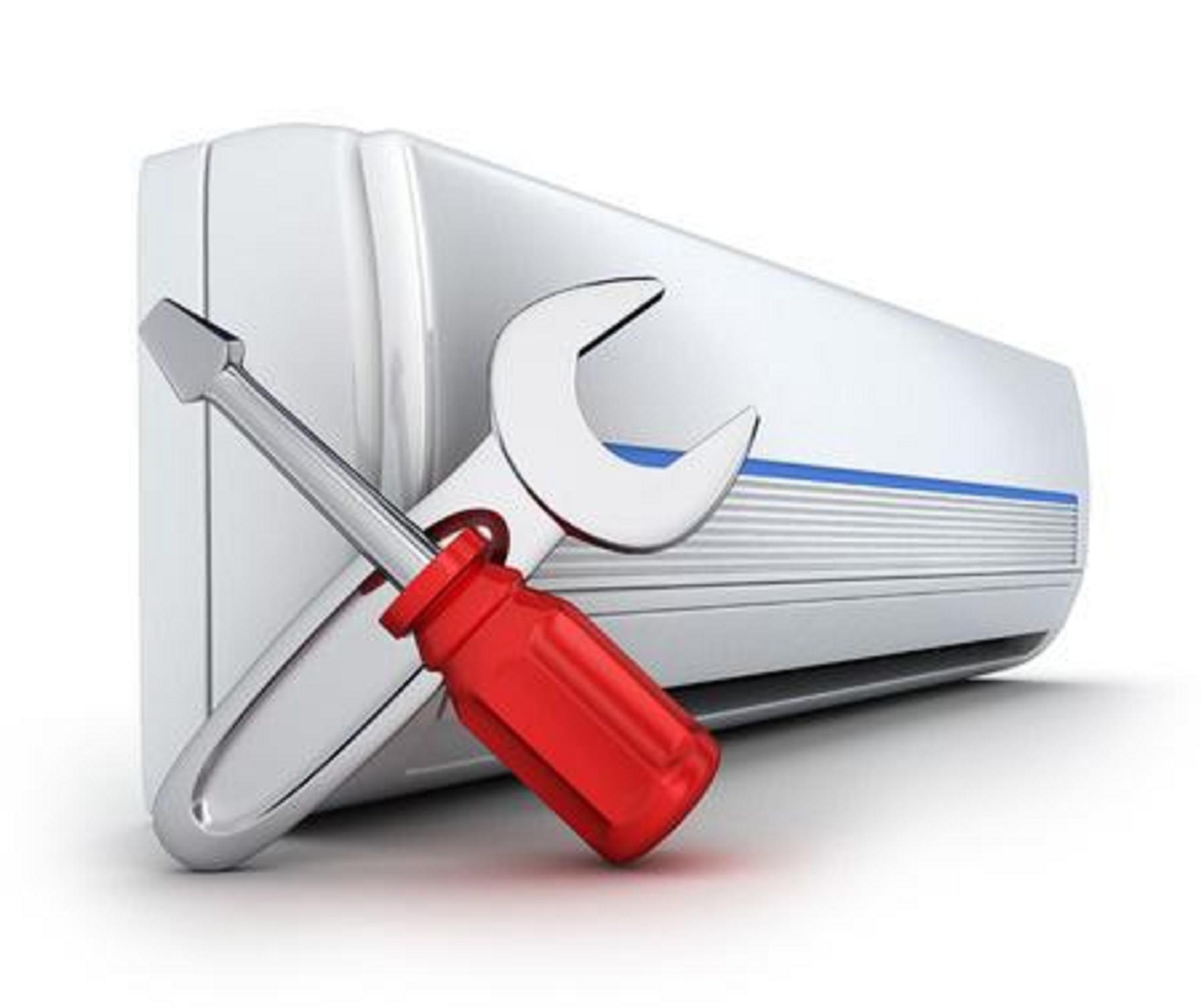 Montáž klimatizace - (1 venkovní + 3 vnitřní jednotky)