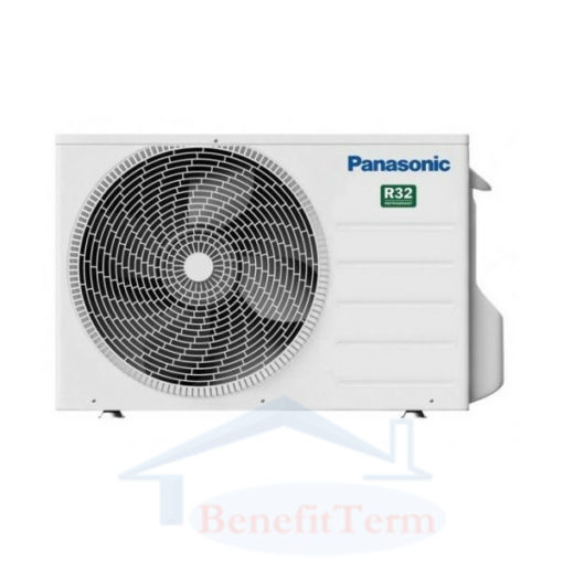 Panasonic KIT-PZ35-WKE 3,4 kW