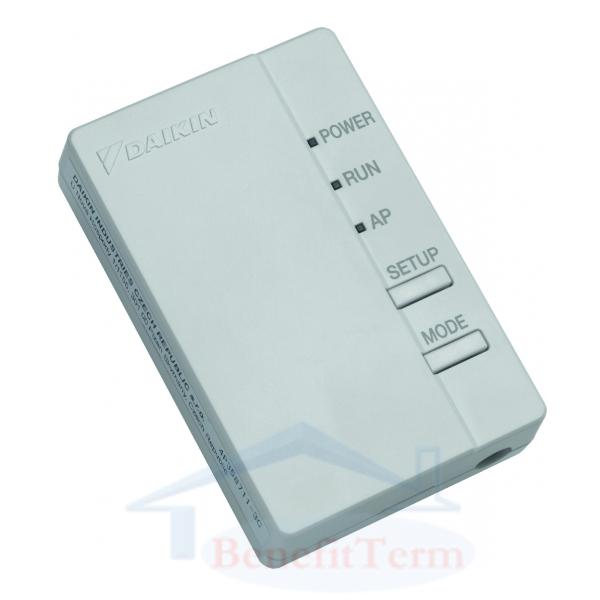 WiFi modul Daikin