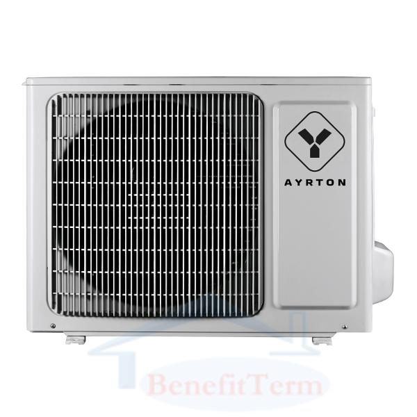 Ayrton AYL-09BI 2,5 kW