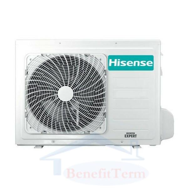 Hisense Energy 3,5 kW