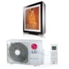 LG Artcool Gallery A09FT 2,5 kW