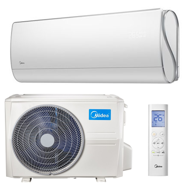 Midea Ultimate Comfort 3,5 kW