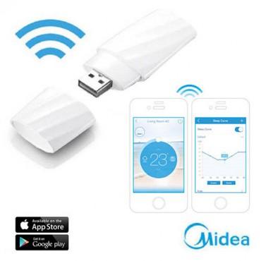 WiFi USB modul Midea