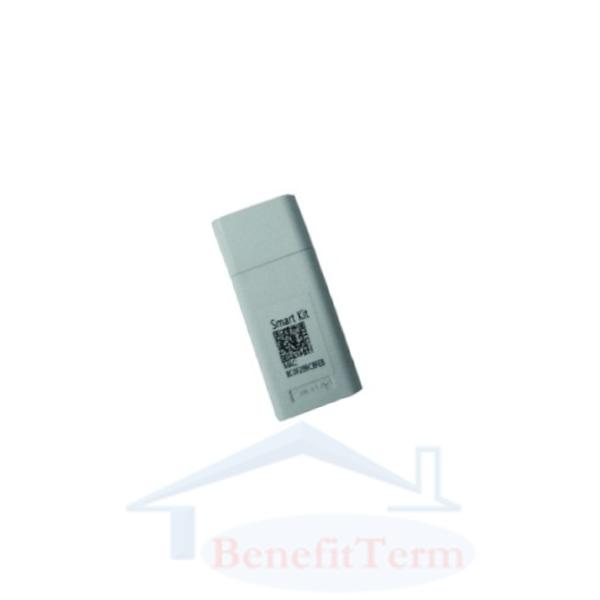 WiFi modul Airwell (modely HKD, HND)