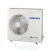 Samsung venkovní multisplitová jednotka 8 kW (AJ080RCJ4EG/EU)