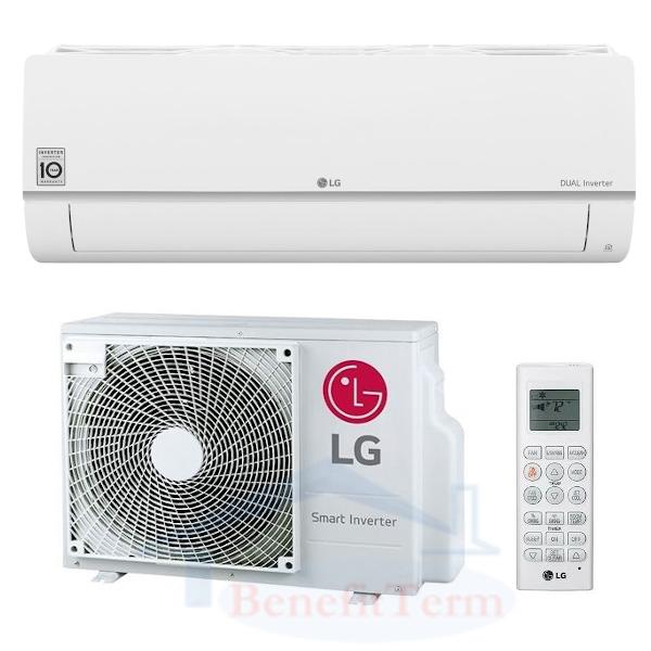 LG Standard Plus PC18SQ 5 kW