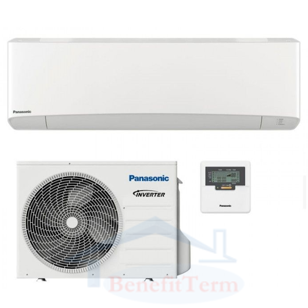 Panasonic KIT-Z50-TKEA 5 kW