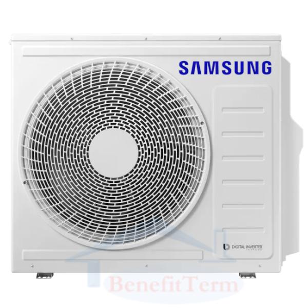 Samsung venkovní multisplitová jednotka 5,2 kW (AJ052TXJ3KG/EU)